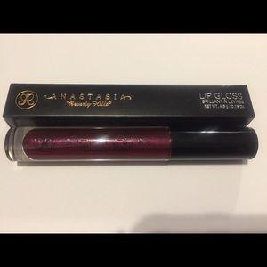 3/$30 Anastasia lip gloss